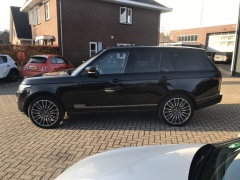 Land Rover-Range Rover-34