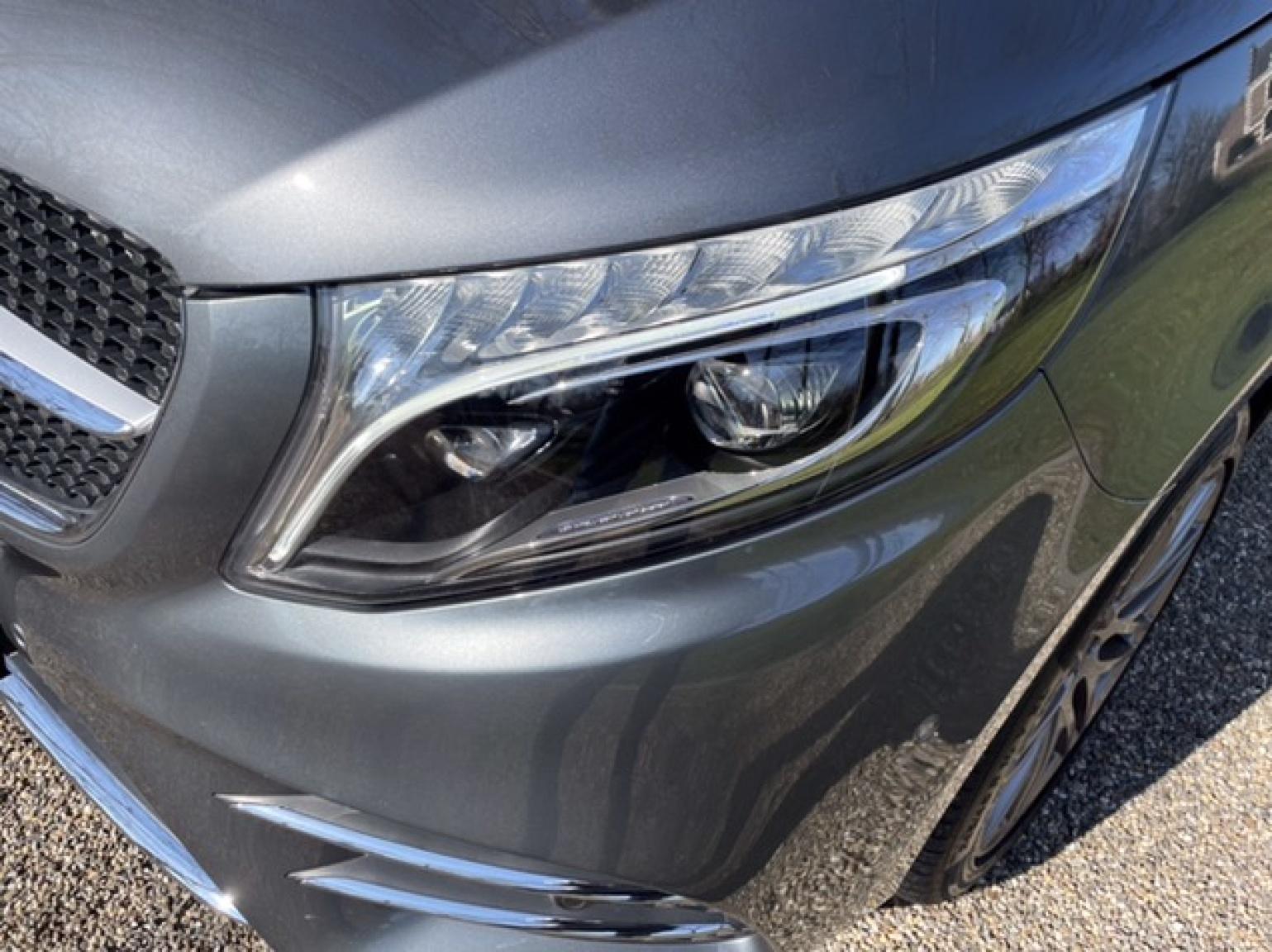 Mercedes-Benz-V-Klasse-8