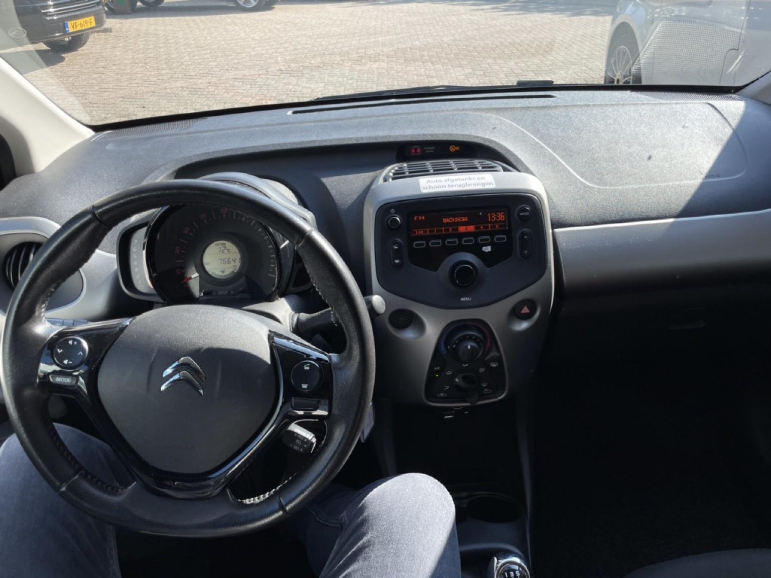 Citroën-C1-10