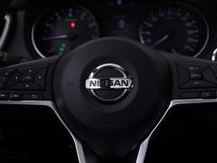 Nissan-QASHQAI-22