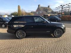 Land Rover-Range Rover-39