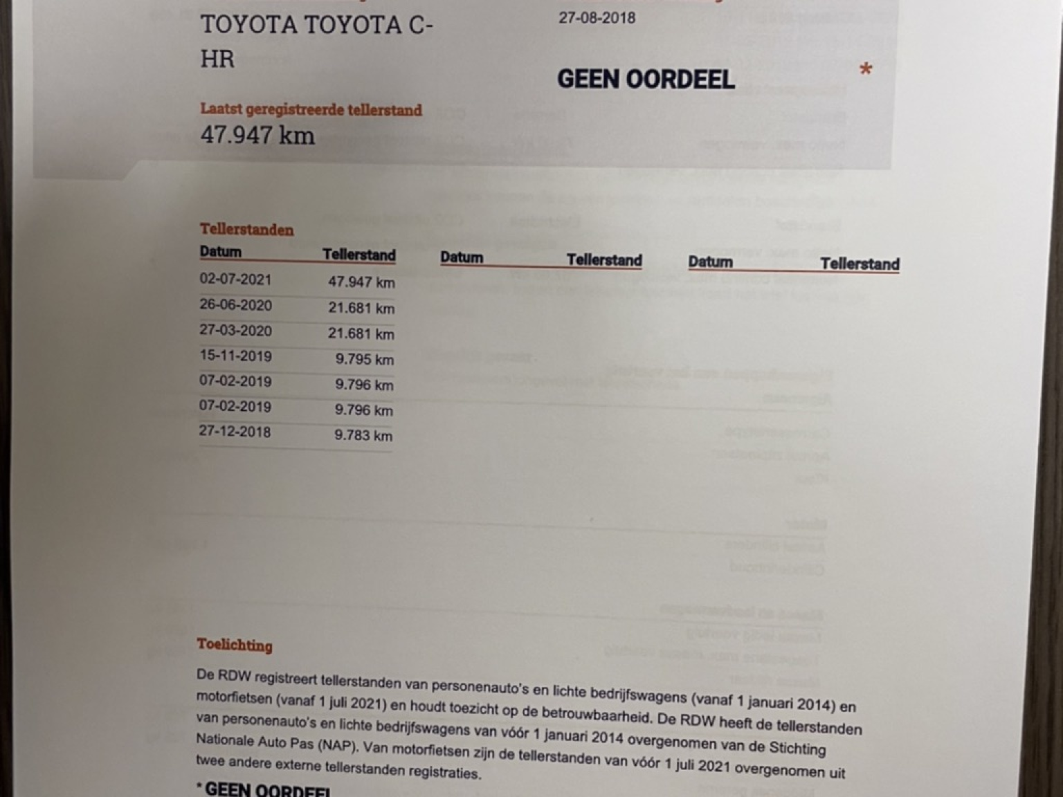 Toyota-C-HR-15