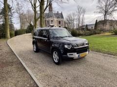 Land Rover-Defender-14