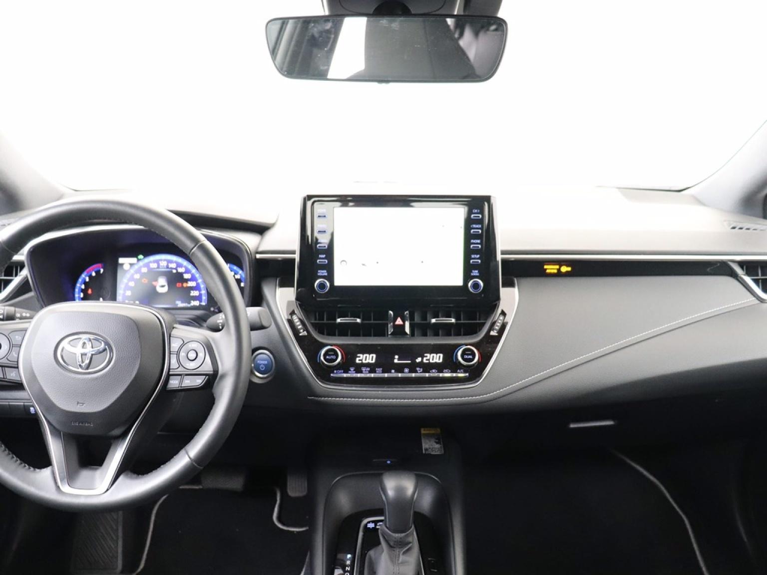 Toyota-Corolla-15
