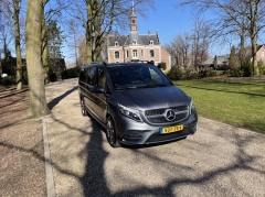 Mercedes-Benz-V-Klasse-2
