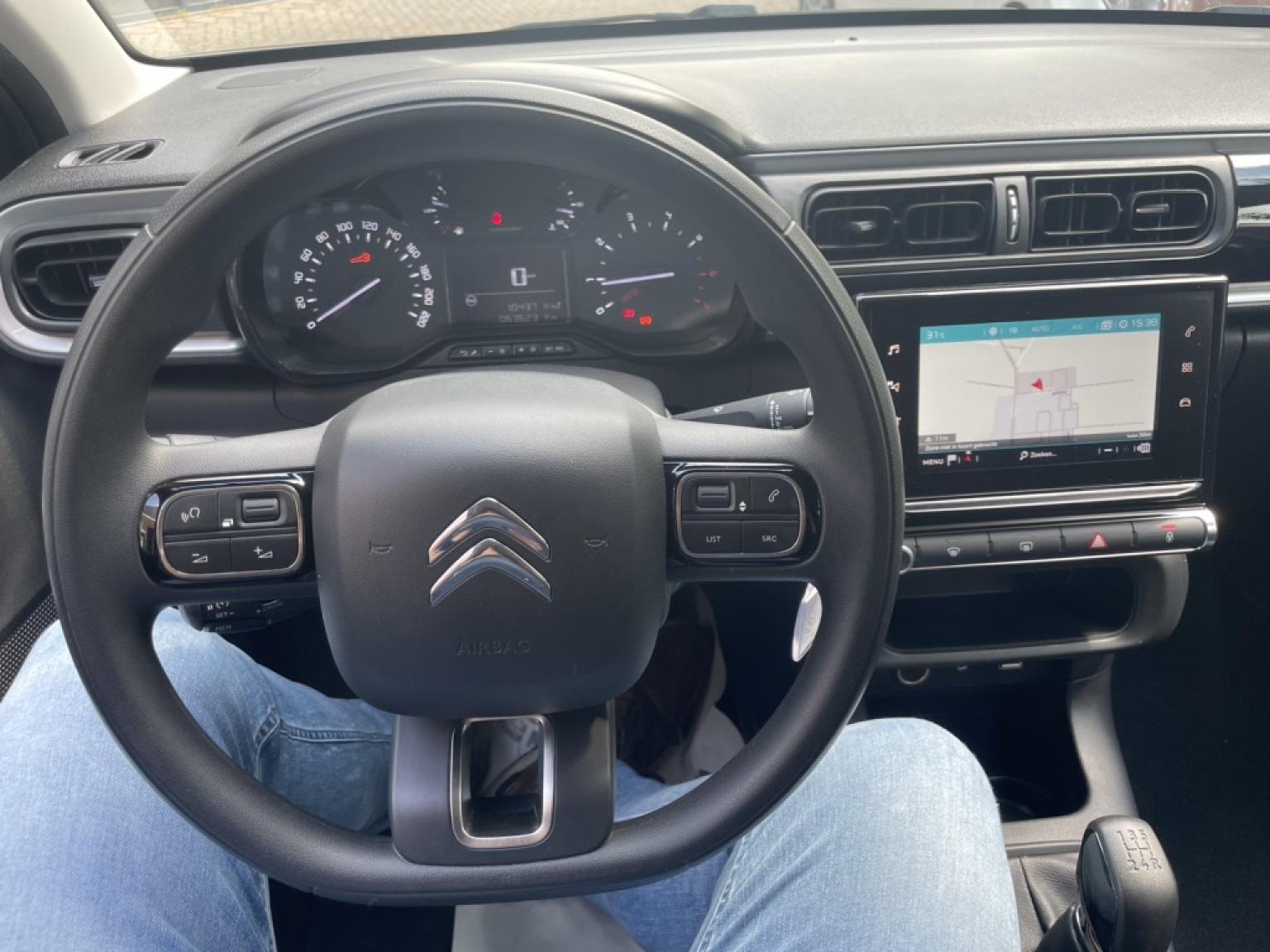 Citroën-C3-13