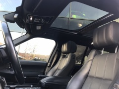 Land Rover-Range Rover-19