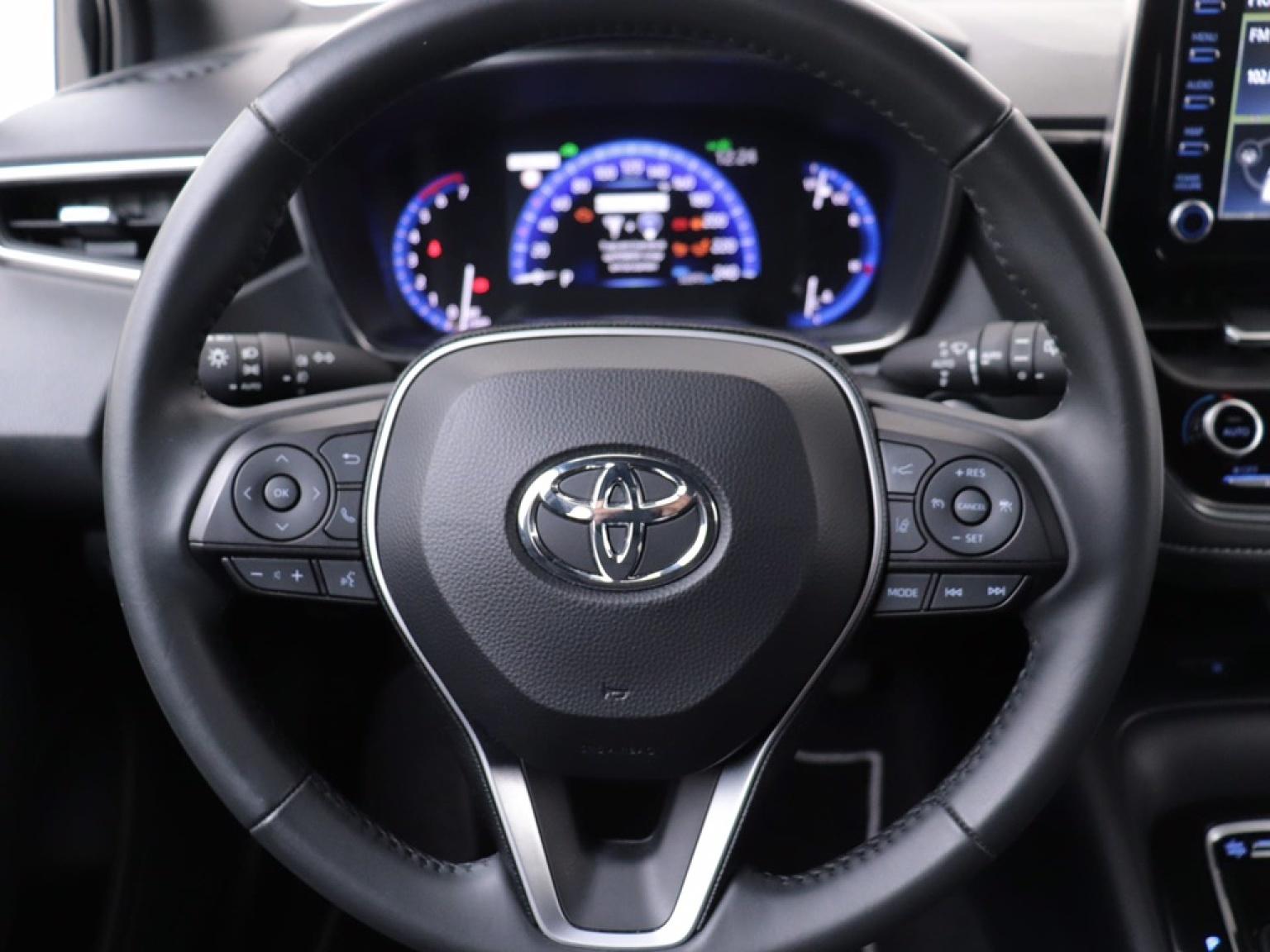 Toyota-Corolla-17