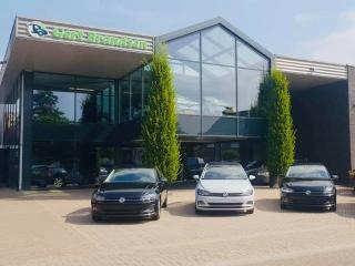 Autobedrijf Gert Brandsen-0