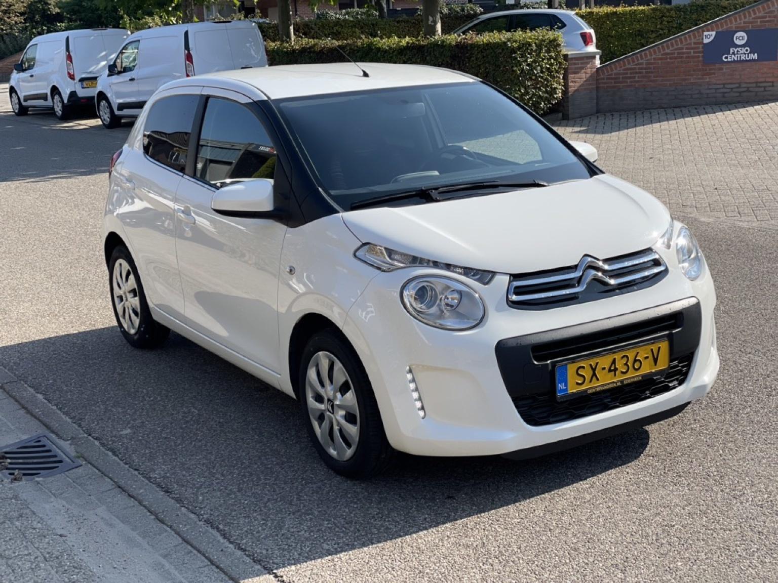 Citroën-C1-6