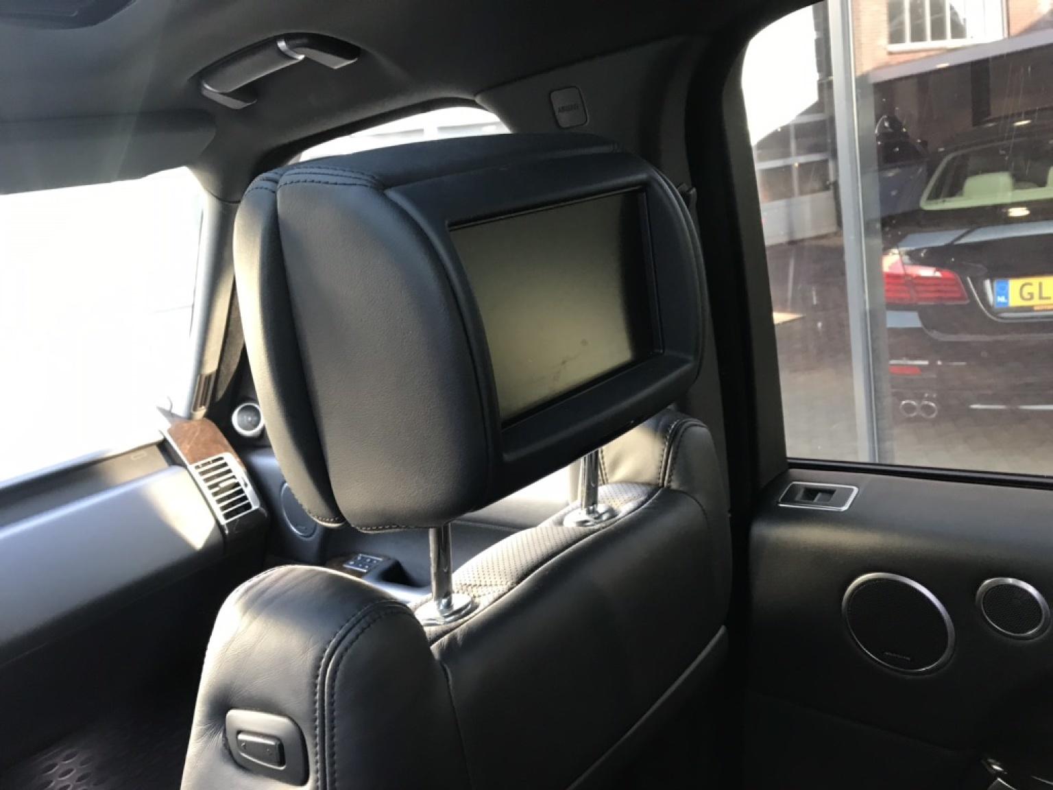 Land Rover-Range Rover-18