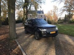 Land Rover-Range Rover-12