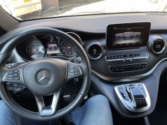 Mercedes-Benz-V-Klasse-21