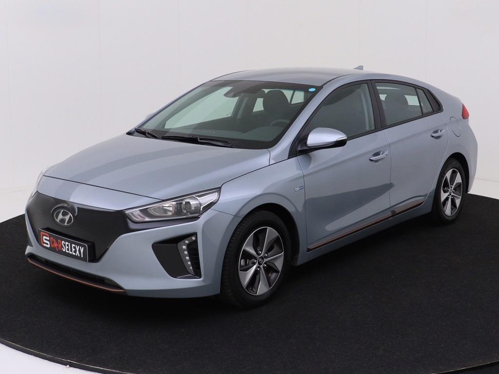 Hyundai-IONIQ-thumb