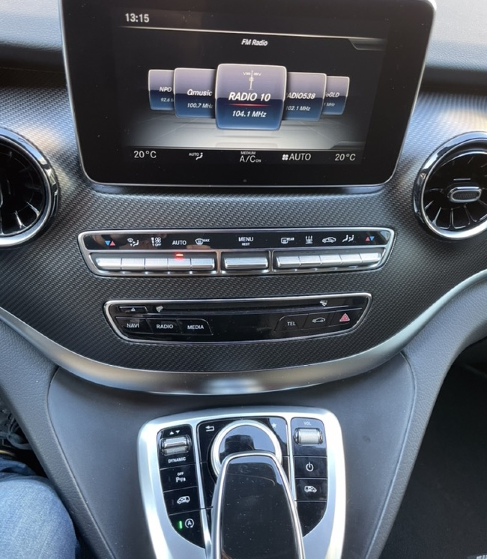Mercedes-Benz-V-Klasse-20
