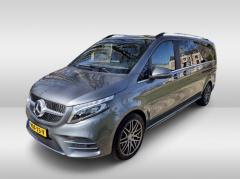 Mercedes-Benz-V-Klasse-11