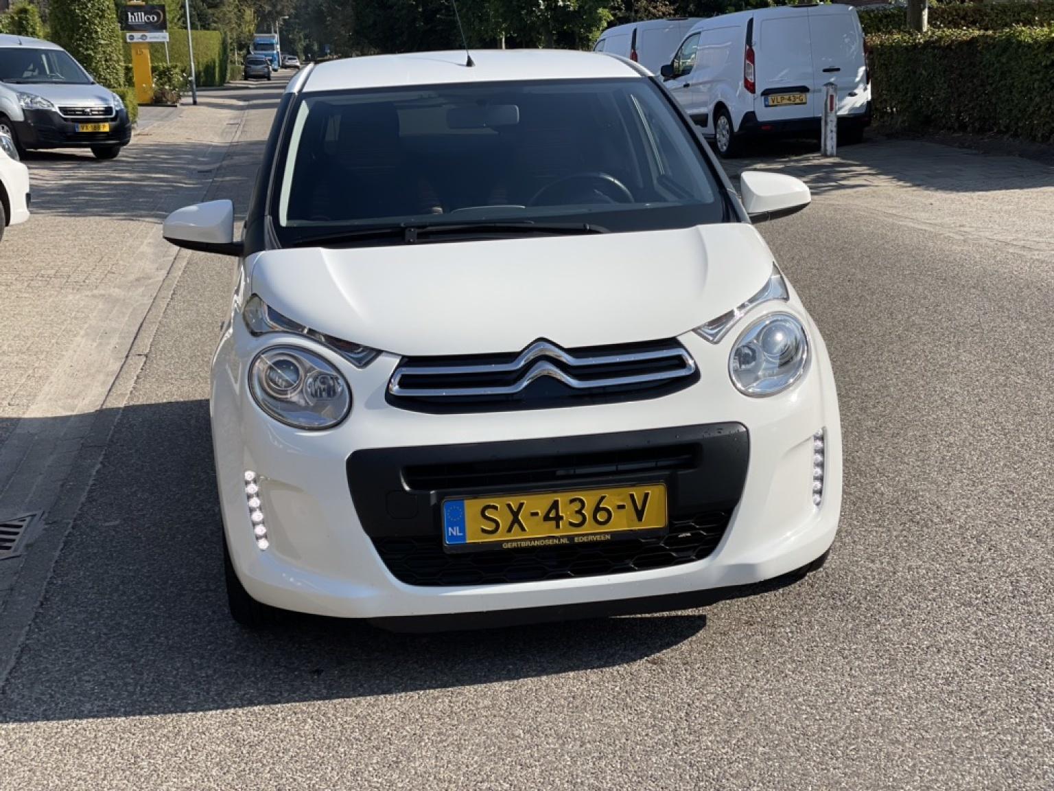 Citroën-C1-7