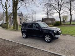 Land Rover-Defender-15