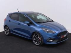 Ford-Fiesta-12
