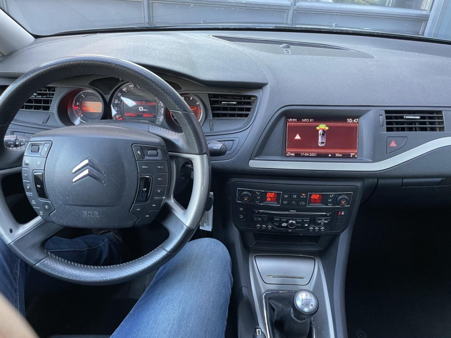 Citroën-C5-14