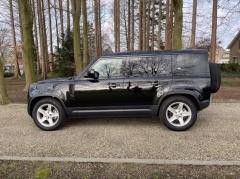 Land Rover-Defender-11