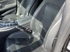 Mercedes-Benz-AMG GT 4-Door Coupe-17