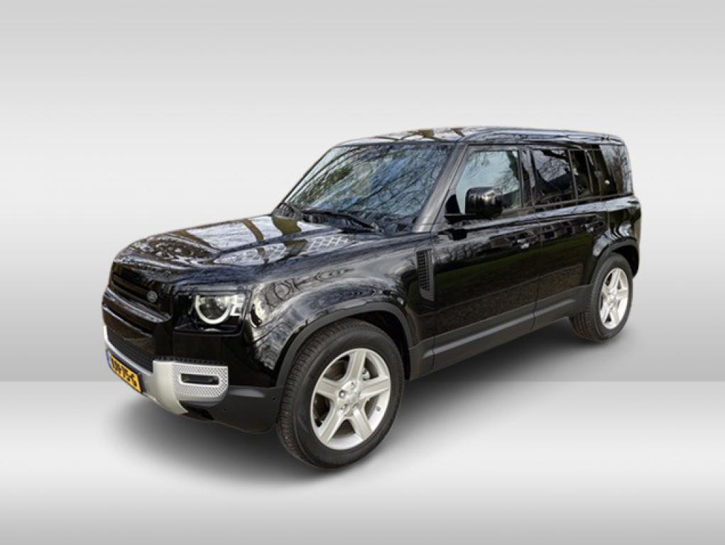 Land Rover-Defender-thumb