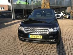 Land Rover-Range Rover-42