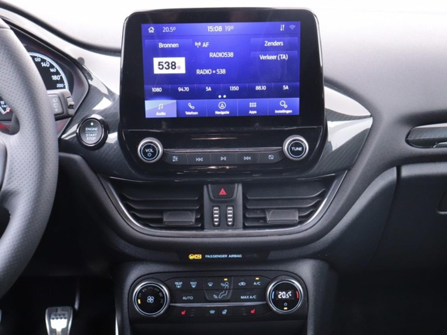 Ford-Fiesta-7