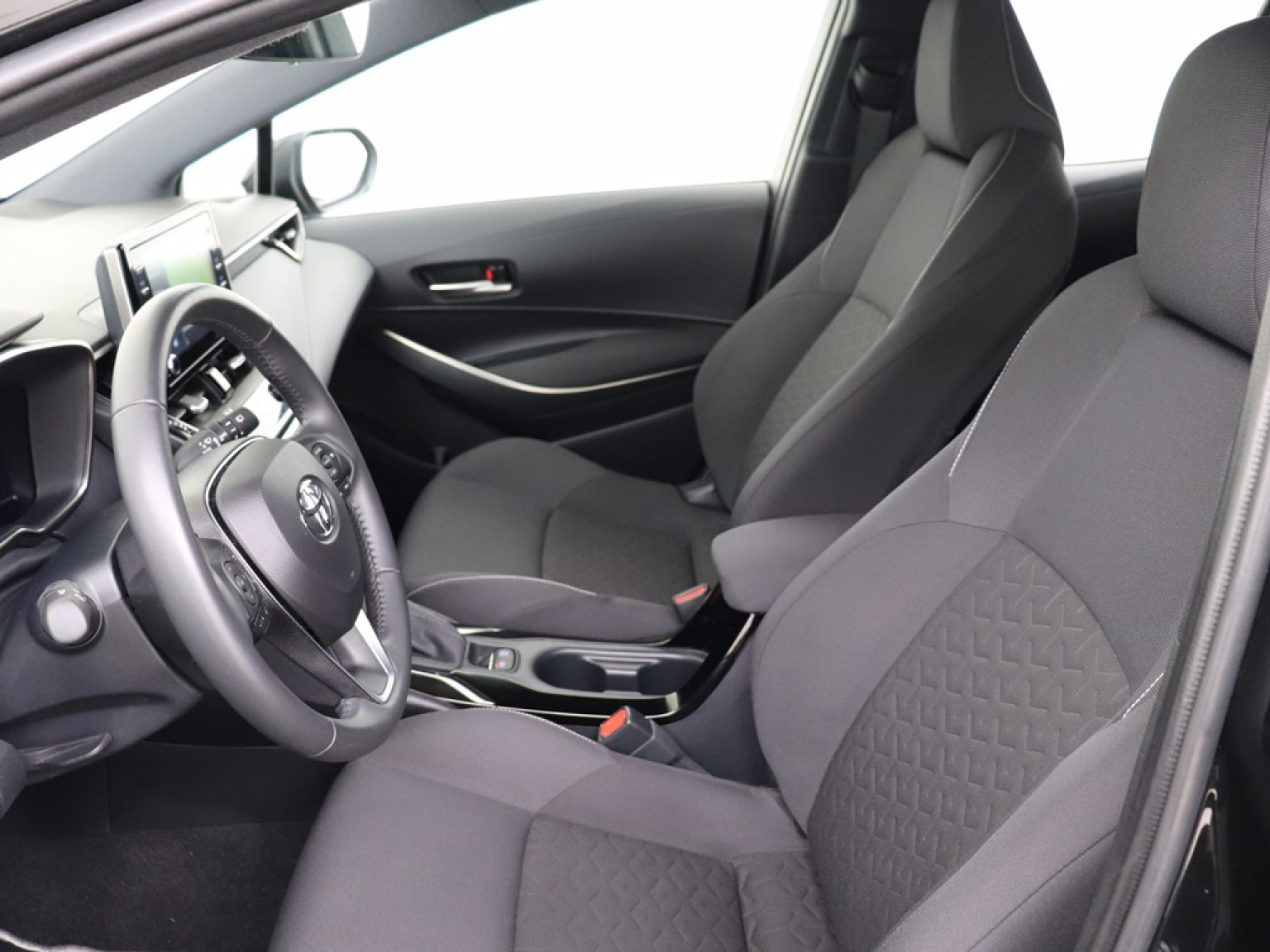 Toyota-Corolla-12
