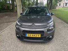 Citroën-C3-3