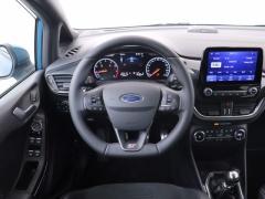 Ford-Fiesta-11