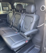 Mercedes-Benz-V-Klasse-17