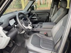 Land Rover-Defender-26